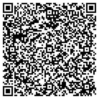 QR-код с контактной информацией организации Частное предприятие Гончаренко ЧП