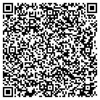 """QR-код с контактной информацией организации ООО """"SAMOGRUZ"""""""