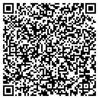 QR-код с контактной информацией организации ПП Луценко