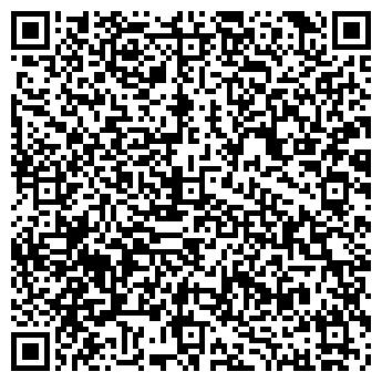 """QR-код с контактной информацией организации Частное предприятие """"Бал чудес"""""""