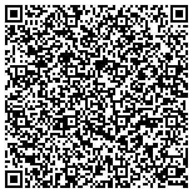 QR-код с контактной информацией организации СПД Селезньова Катерина Васильевна