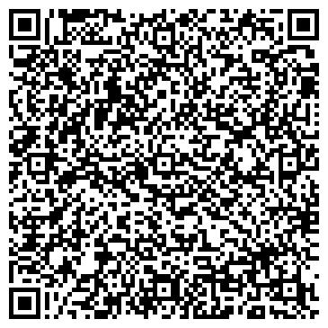 """QR-код с контактной информацией организации Интернет-прокат """"Алисия"""""""