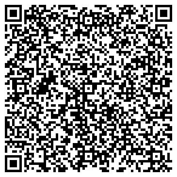 QR-код с контактной информацией организации Частное предприятие Интернет Магазин «БАЛ-КАРНАВАЛ»