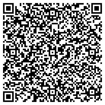QR-код с контактной информацией организации Spice Exim