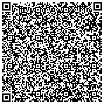 QR-код с контактной информацией организации ЧП Голубенко Карнавальные костюмы опт и розница по Украине. Прокат Одесса. Сайт costumes.prom.ua