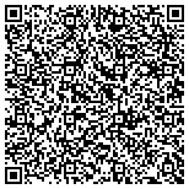 """QR-код с контактной информацией организации ЧП """"Автовышка Днепропетровск"""""""