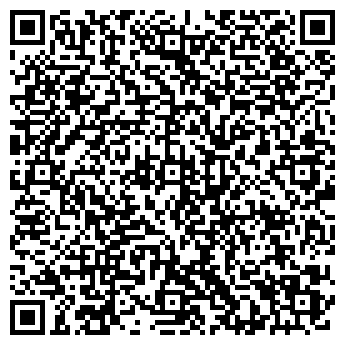 QR-код с контактной информацией организации Венецианский зал