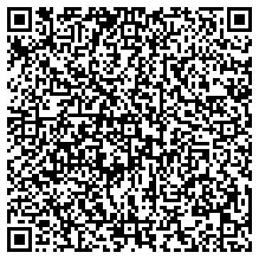 """QR-код с контактной информацией организации ООО ПКФ """"ЕВРОМЕТ"""""""