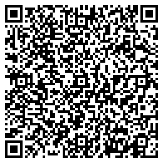 QR-код с контактной информацией организации ЧП Фарт