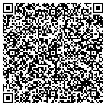 QR-код с контактной информацией организации Гранд-Тойз