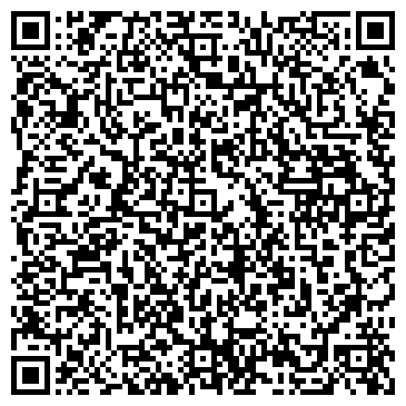 QR-код с контактной информацией организации Васьковский Александр