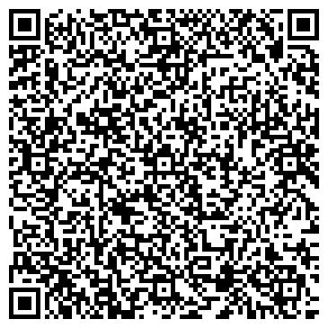 """QR-код с контактной информацией организации Общество с ограниченной ответственностью ООО """"ПРОМТЕХСЕРВИС ПЛЮС"""""""