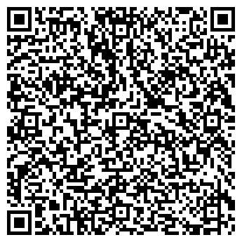 QR-код с контактной информацией организации ОООО ВЭЛБИС