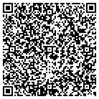 """QR-код с контактной информацией организации """"Вышка-Енак"""""""