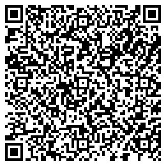QR-код с контактной информацией организации Старелектро