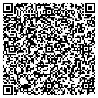 """QR-код с контактной информацией организации СПД """"Аренда мебели"""""""