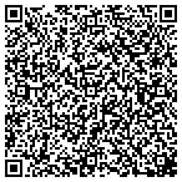 """QR-код с контактной информацией организации ЧП """"Энергетик Плюс"""""""