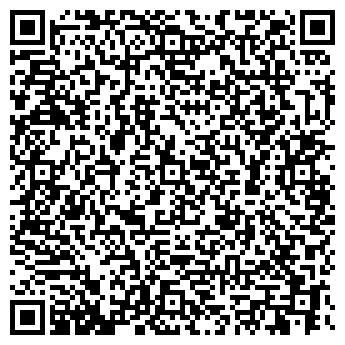 """QR-код с контактной информацией организации ЧП """"Spec-tehnik"""""""