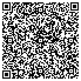 QR-код с контактной информацией организации СПД Романков