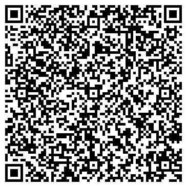 QR-код с контактной информацией организации Общество с ограниченной ответственностью Булава Транс ООО