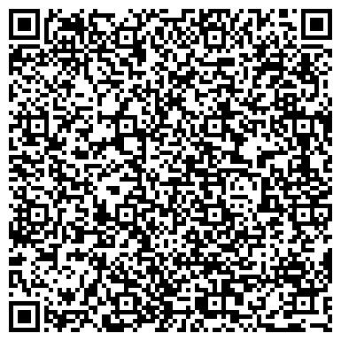 """QR-код с контактной информацией организации ООО """"Мединский и К"""" Мариупольский филиал"""