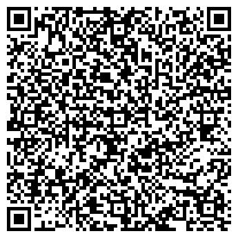 QR-код с контактной информацией организации НЕДЗИЕВ Н. В.