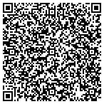 QR-код с контактной информацией организации ЧП Манипулятор