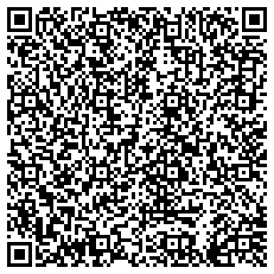 """QR-код с контактной информацией организации Общество с ограниченной ответственностью ООО """"Строй. конструкции и материалы"""""""