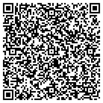 QR-код с контактной информацией организации Royal-rental Services