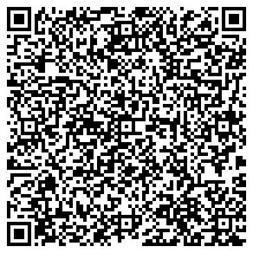 """QR-код с контактной информацией организации Субъект предпринимательской деятельности Агентство Недвижимости """"Мастер"""""""
