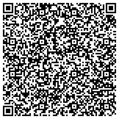 QR-код с контактной информацией организации ООО Днепростройсервис ТМ