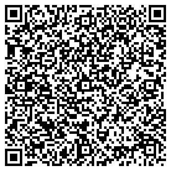 QR-код с контактной информацией организации Частное предприятие ТехноКоннект