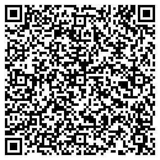 QR-код с контактной информацией организации Частное предприятие БАРБУТ