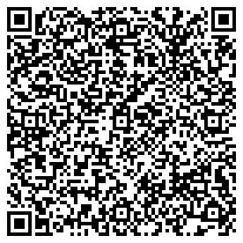 QR-код с контактной информацией организации Частное предприятие ЧП Пикулик