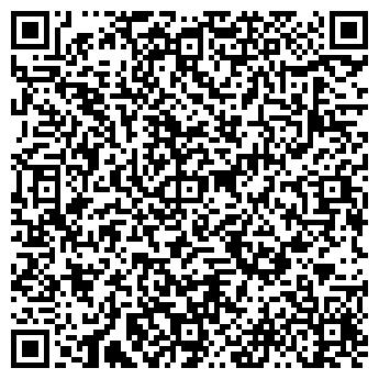 """QR-код с контактной информацией организации ПП """"Видеолайф"""""""