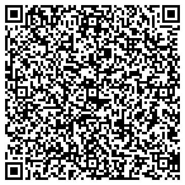 QR-код с контактной информацией организации Субъект предпринимательской деятельности Kapitalgalagroup