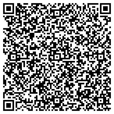 QR-код с контактной информацией организации «Будівельний ДИСПЕТЧЕР»
