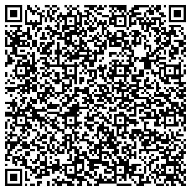 """QR-код с контактной информацией организации ТОВ """"Головкомпресормаш-Сервіс"""" Філія в м.Львів"""
