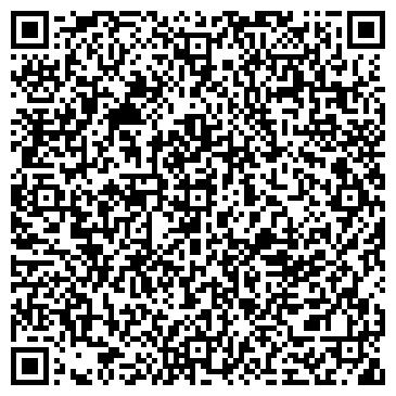 QR-код с контактной информацией организации ООО «Днепркапремстрой»