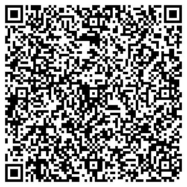 QR-код с контактной информацией организации Завод «Павлоградспецмаш»