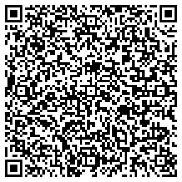 QR-код с контактной информацией организации Общество с ограниченной ответственностью ООО Керамик МИА