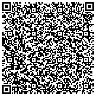 """QR-код с контактной информацией организации Торгово-Производственный Комплекс """"Радуга"""""""