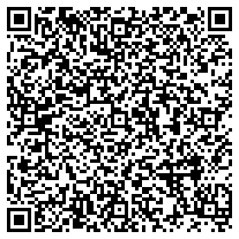 QR-код с контактной информацией организации ЮГ-ВОЛГА ТРАСТ, ООО