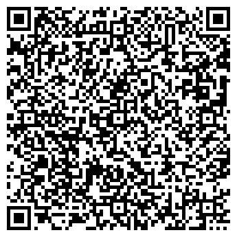 QR-код с контактной информацией организации ООО «Likom»