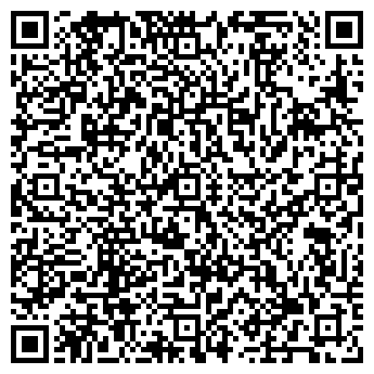QR-код с контактной информацией организации ПП «Лесстрой», Частное предприятие