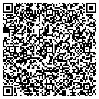 QR-код с контактной информацией организации Частное предприятие ЧП «Еврокласс»
