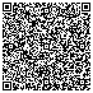 """QR-код с контактной информацией организации ООО """"Стройматериалы-Донецк"""""""
