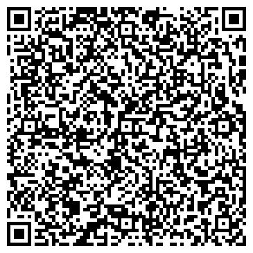 QR-код с контактной информацией организации Первомайский «Райагрострой», Общество с ограниченной ответственностью