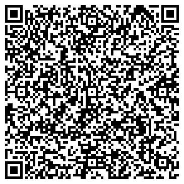 QR-код с контактной информацией организации СПД Нашора Г.В.
