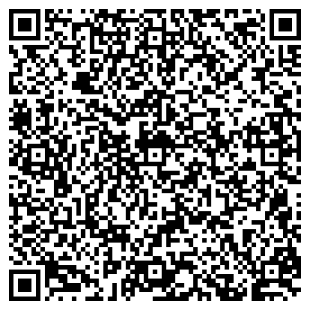 QR-код с контактной информацией организации ЧП Гунина Н. А.